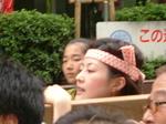 2007_10070035.JPG