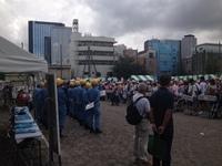 防災訓練2012.JPG